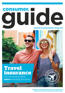 travel-insurance-guide